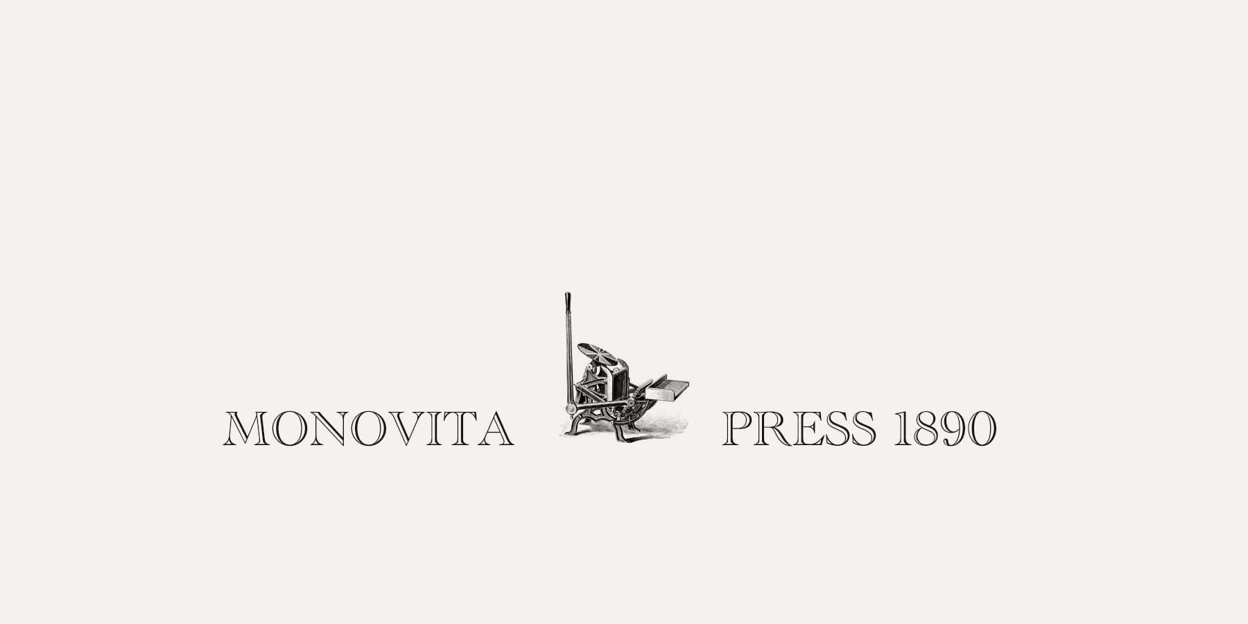 Press 1890